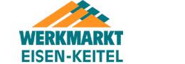 Firma Eisen-Keitel