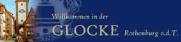 Hotel Glocke