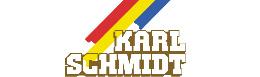 Fa Karl Schmidt