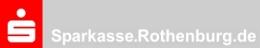 Zur Sparkasse Rothenburg o.T.
